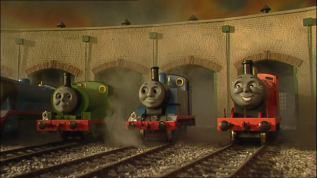 File:ThomasandtheShootingStar8.png