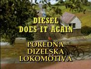 DieselDoesItAgainSlovenianTitleCard
