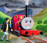 Duncan(StoryLibrarybook)11