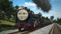 Thumbnail for version as of 20:16, November 5, 2014