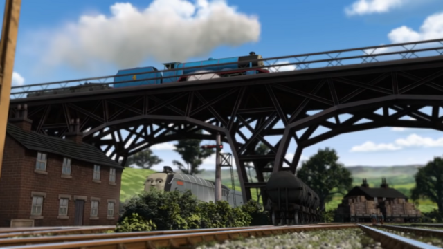 File:HeroOfTheRails256.png