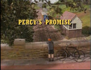 Percy'sPromise1991titlecard