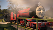 Sodor'sLegendoftheLostTreasure358