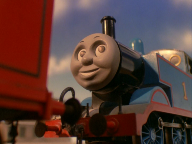 File:ThomasandtheBreakdownTrain41.png