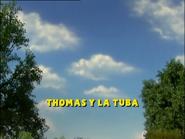 ThomasandtheTubaEuropeanSpanishTitleCard