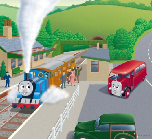 File:Bertie(StoryLibrary)11.PNG