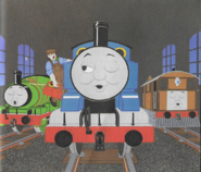 Breakfast-TimeforThomas3
