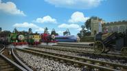EngineoftheFuture64