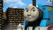 Sodor'sLegendoftheLostTreasure254