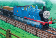 Thomas'123Book2