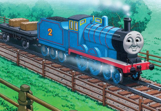File:Thomas'123Book2.png