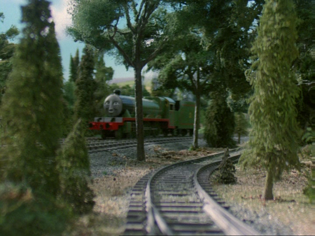 File:Henry'sForest7.png