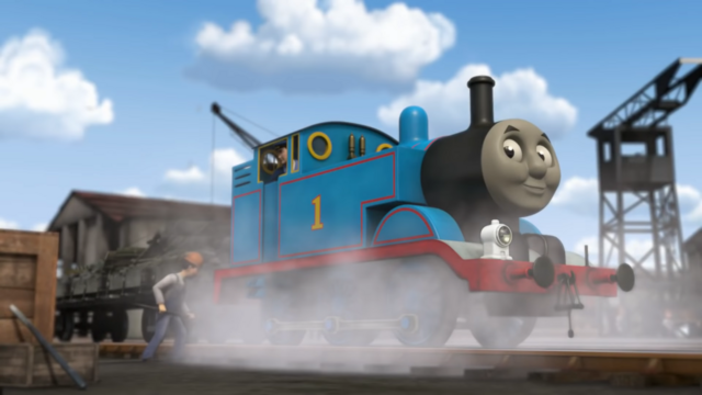 File:HeroOfTheRails57.png