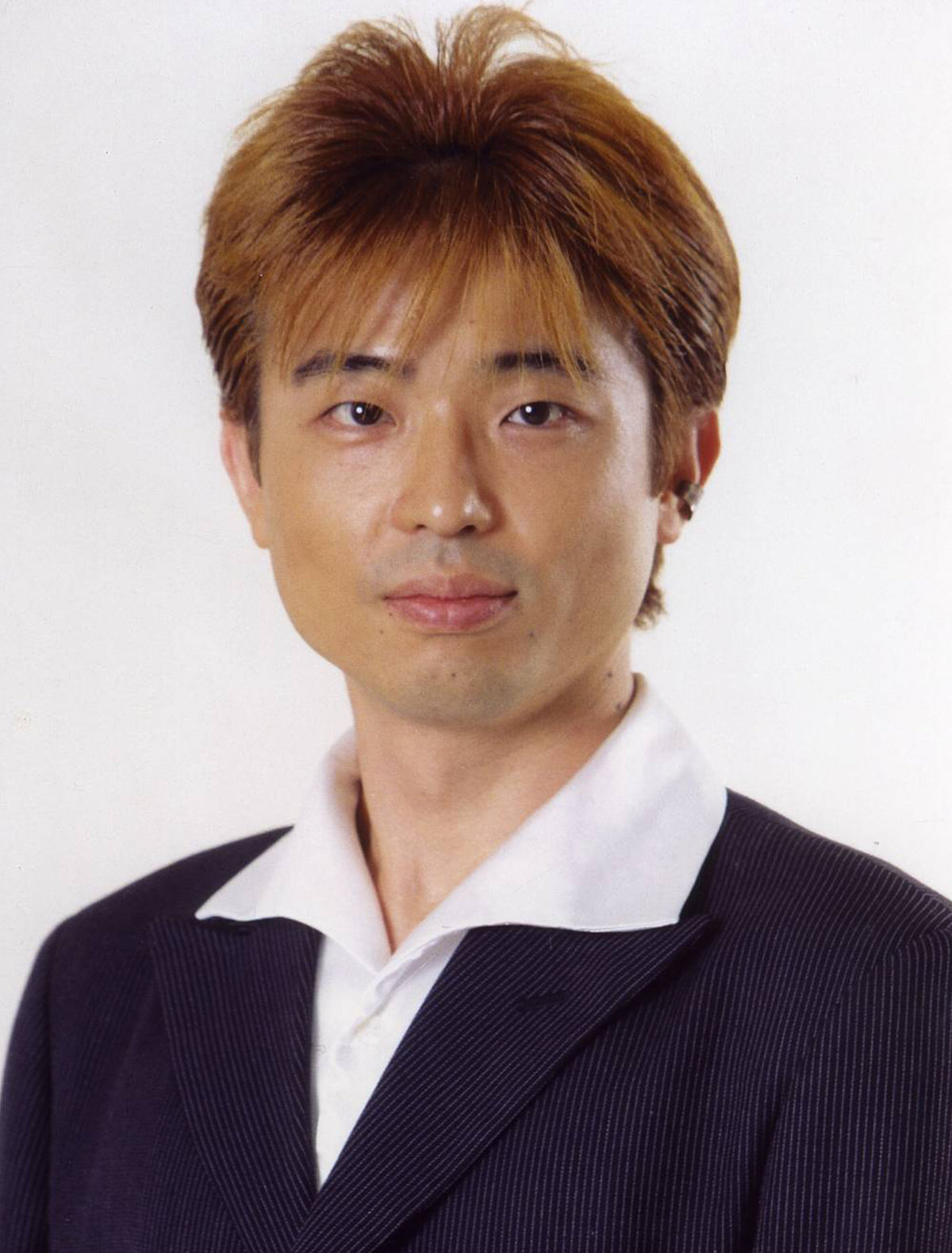 File:KyouseiTsukui.png