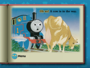 Thomas'SodorCelebrationReadAlong13