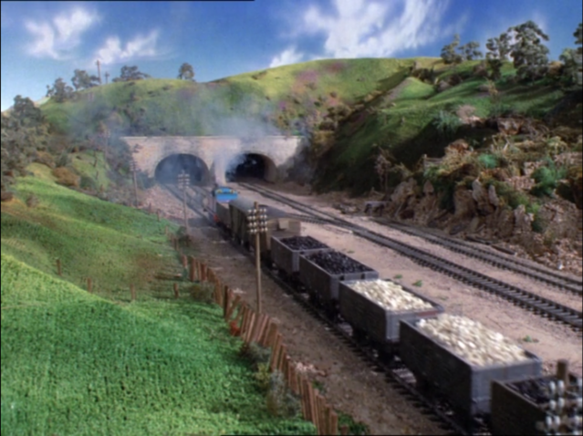 File:ThomasandtheTrucks20.png