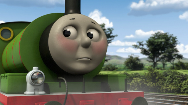 File:BeingPercy60.png