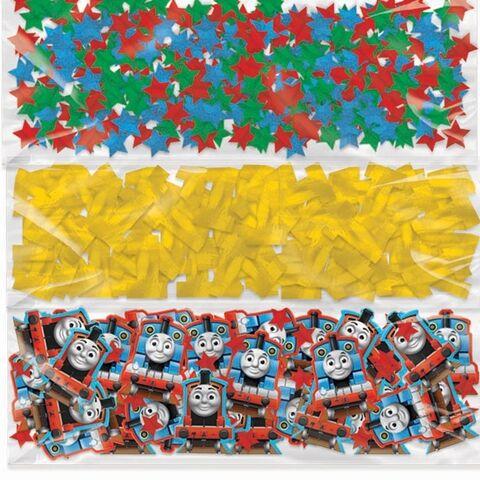 File:Confetti.jpg