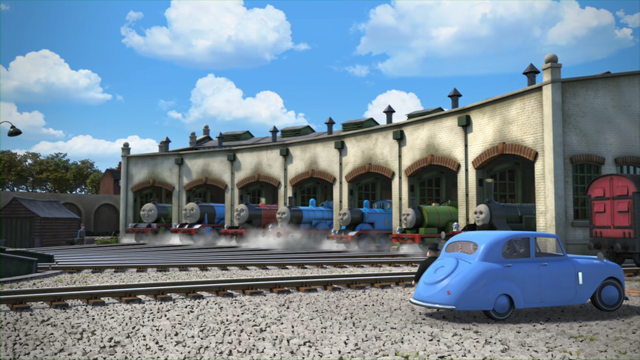 File:GoodbyeFatController93.png