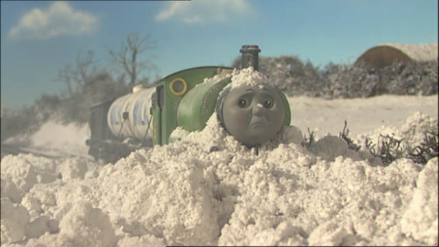 File:Percy'sNewWhistle74.png