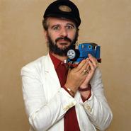RingoStarrwithThomas