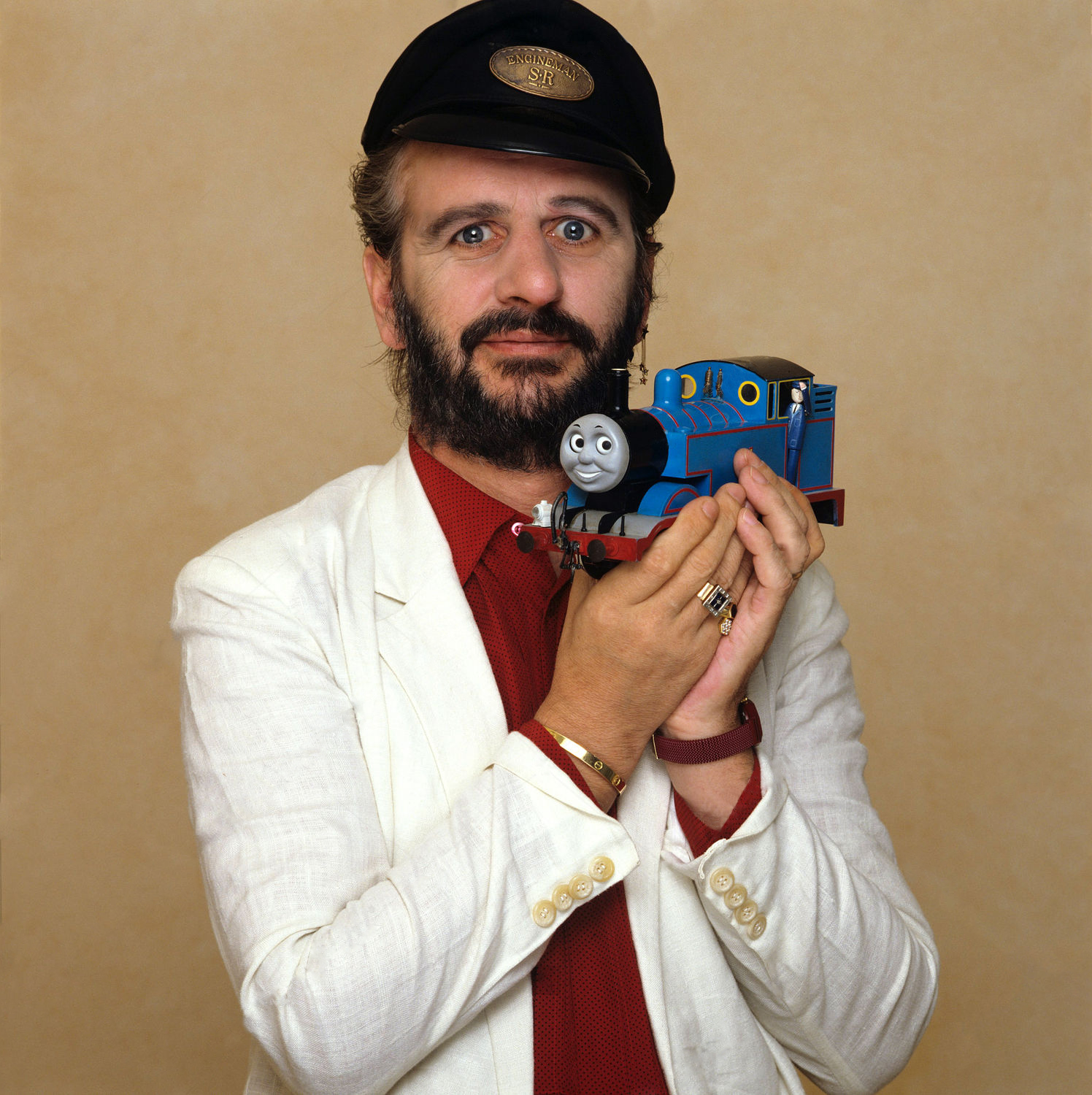 File:RingoStarrwithThomas.png