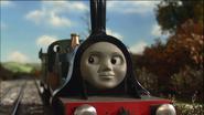 Thomas,EmilyandtheSnowplough4