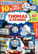 ThomasandFriends661