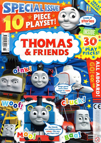 File:ThomasandFriends661.png