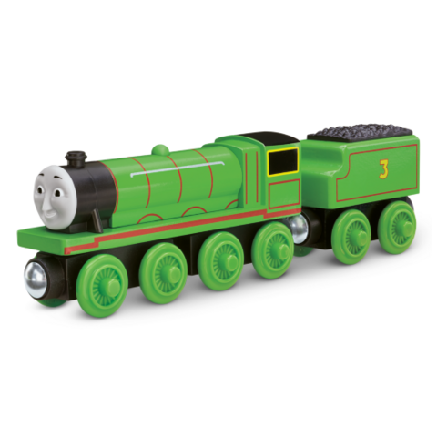 File:WoodenRailwayHenry2013.png