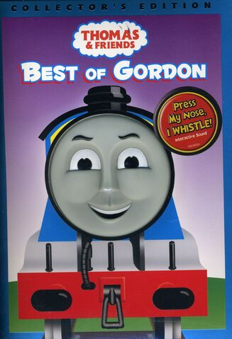 File:BestofGordon2007DVD.jpg