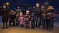 Thumbnail for version as of 17:02, November 2, 2014