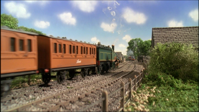 File:Emily'sNewCoaches18.png