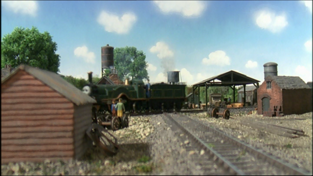 File:Emily'sNewCoaches51.png