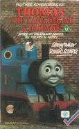 FurtherAdventuresofThomastheTankEngine&Friends(Betamax)