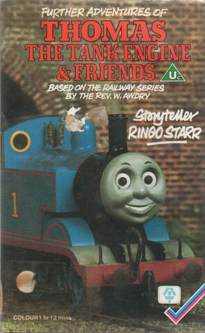 File:FurtherAdventuresofThomastheTankEngine&Friends(Betamax).jpg