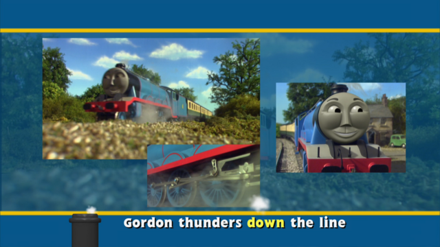 File:GordonEngineRollcallSeason12.png