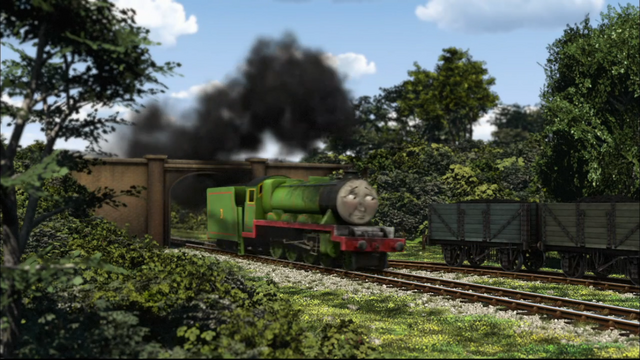 File:Henry'sHappyCoal53.png
