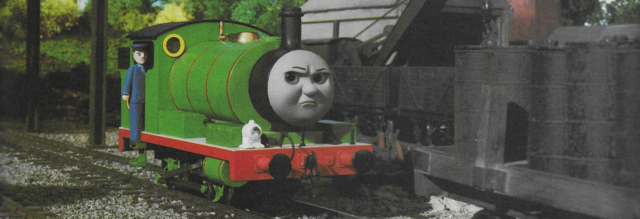 File:Percy'sBigMistake96.png