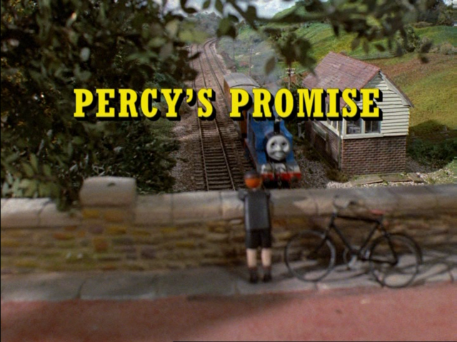 File:Percy'sPromiserestoredUKtitlecard.png