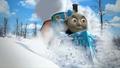 Thumbnail for version as of 17:56, November 9, 2014