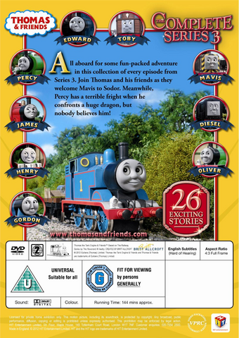 File:TheCompleteThirdSeries2012backcover.png