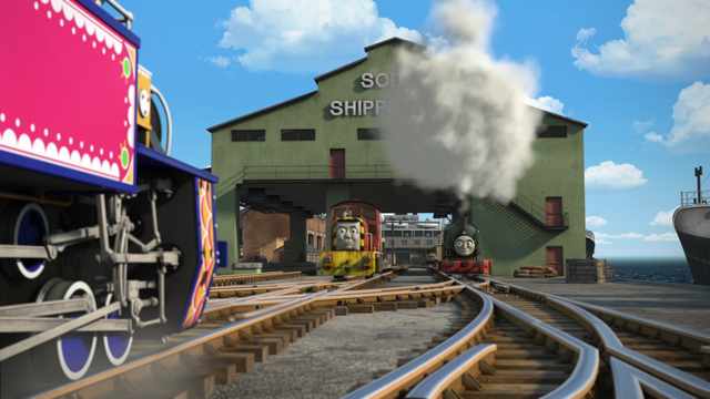 File:TheGreatRace263.png