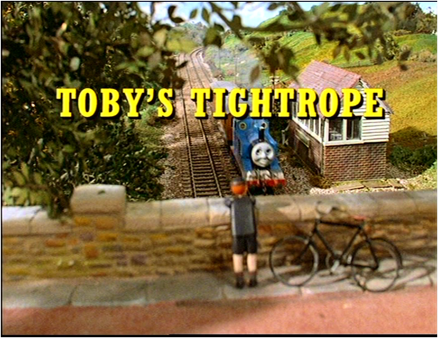File:Toby'sTightropeUKtitlecard.png