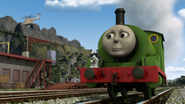 DayoftheDiesels239