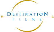 Destination Films Logo