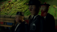 DirtyWork(Season11)83