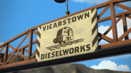 DisappearingDiesels23