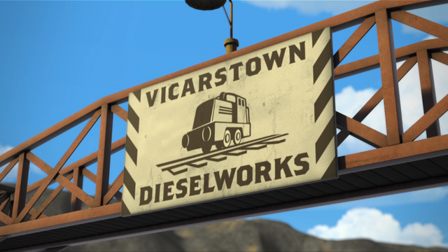 File:DisappearingDiesels23.png