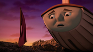 Sodor'sLegendoftheLostTreasure502